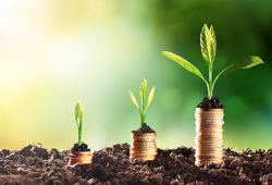 7 things to consider when raising startup capital