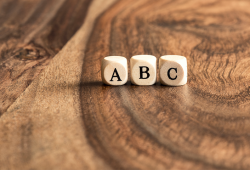 The ABCs of raising startup capital