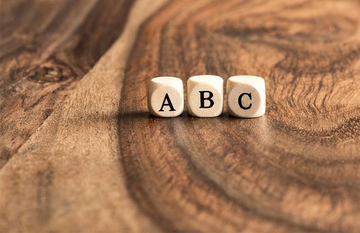 The ABCs of raising startup capital