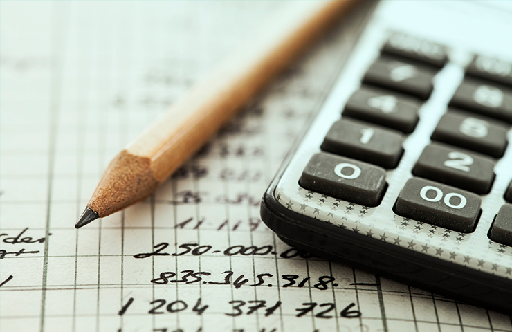 Do you need financial projections when raising startup capital?