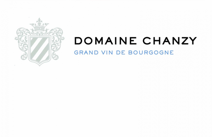 Seedrs welcomes Domaine Chanzy as first IPO campaign