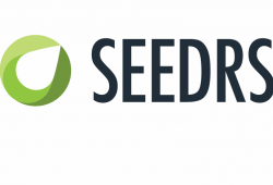 Seedrs opens Convertibles to the crowds