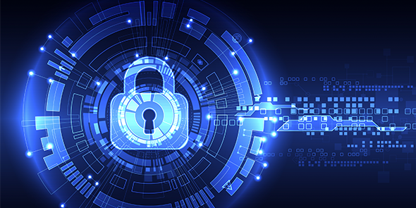 Two-factor authentication enhances security for investors