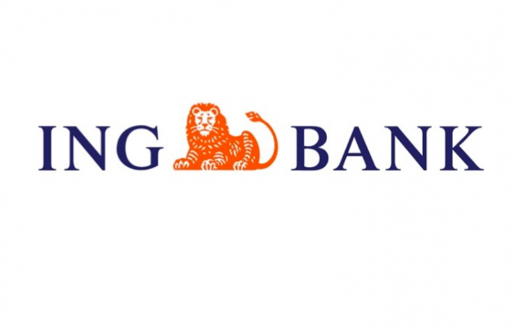 ING partners with Seedrs to fast track Benelux equity crowdfunding campaigns