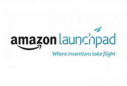 Amazon Launchpad partners with Seedrs