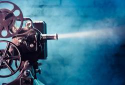 How to create a pitch-perfect crowdfunding video