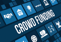 The additional benefits of equity crowdfunding for your business