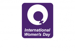 £10 to invest for new female investors on IWD 2016