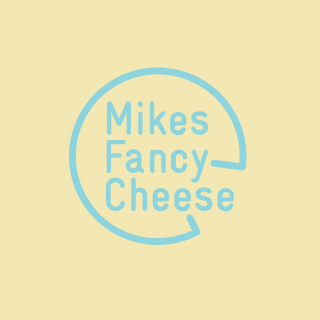 Mike's Fancy Cheese
