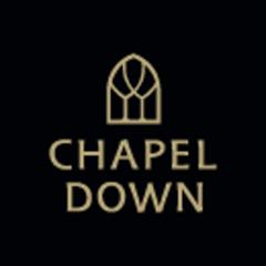 Chapel Down