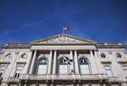 Crowdfunding Europe – Lisbon startup scene
