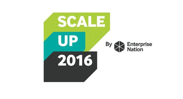 Scale Up 2016
