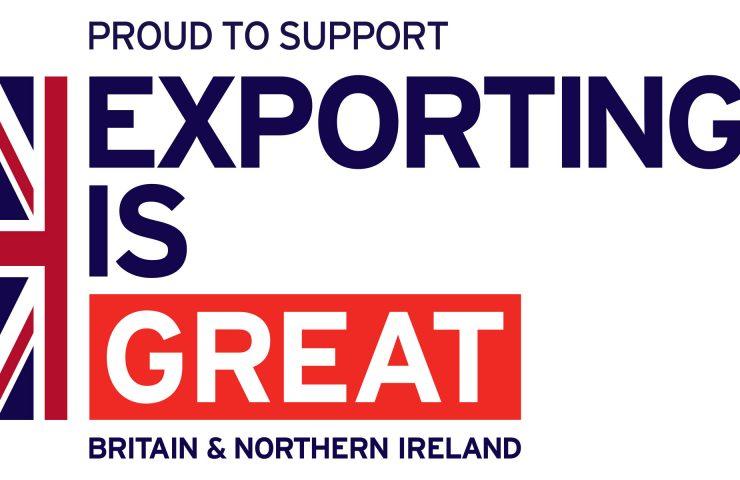 Kickstart Your Export Success