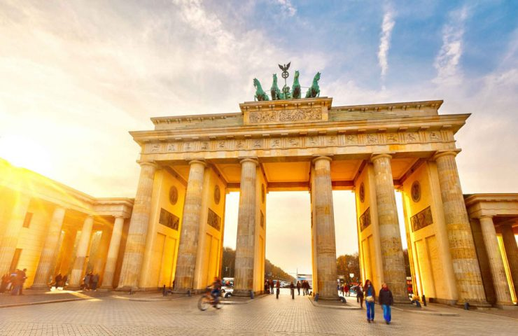 Seedrs opens a new office in Berlin