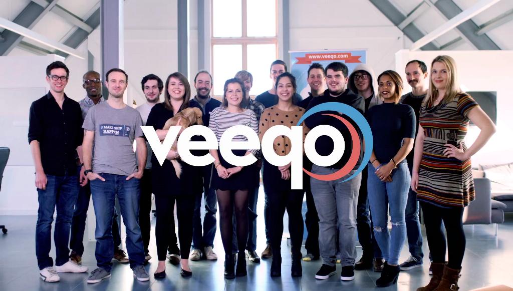 Veeqo-Team-Blog