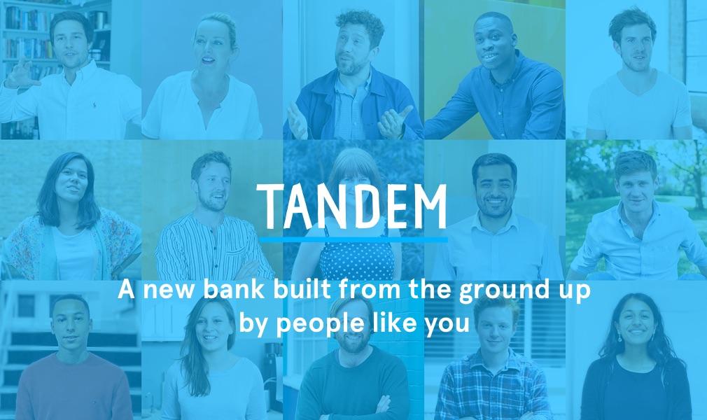 tandem-faces