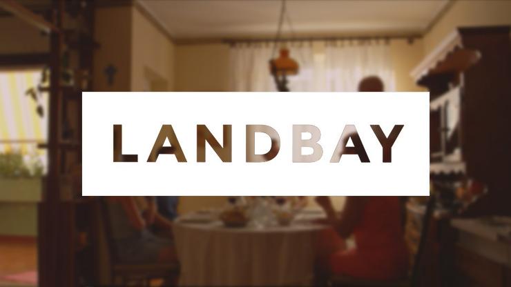 landbay-logo
