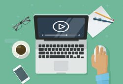 How to perfect your crowdfunding video pitch