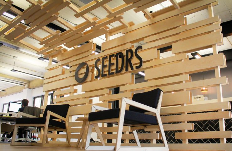 Seedrs announces new non-executive directors; Ian McCaig and Mark Brooker