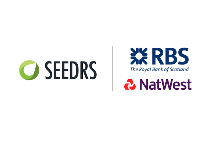 Royal Bank of Scotland and NatWest partner with fintech to fund startups