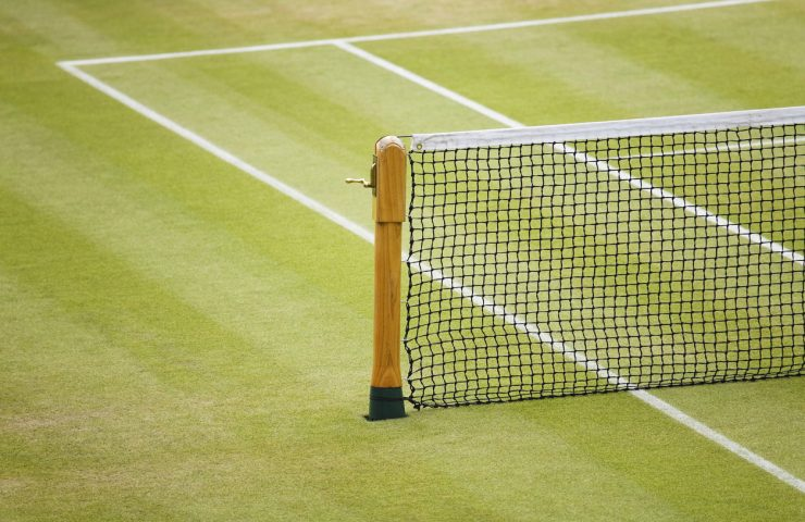 World tennis number one invests in Den, Morpher and Landbay