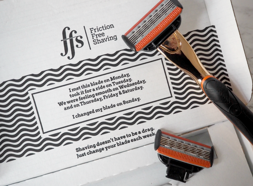 friction-free-shaving-seedrs