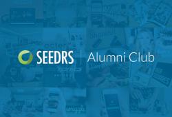 Seedrs Portfolio Press Event