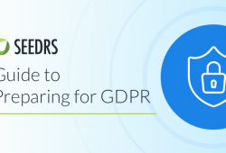 Your guide to the GDPR