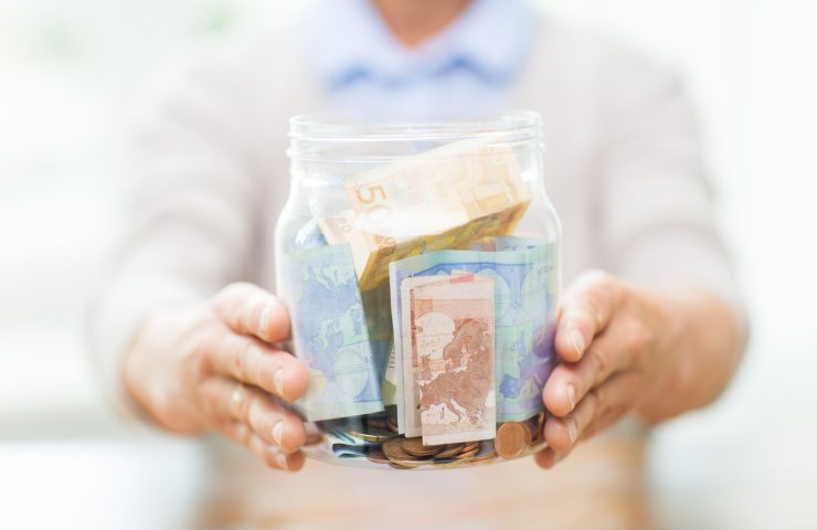 Ways to raise funds for your business