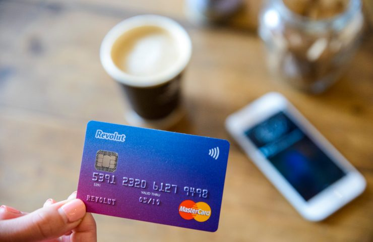 Seedrs Alumni News: Revolut becomes a unicorn
