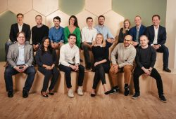 Seedrs and Seedcamp: a pioneering collaboration