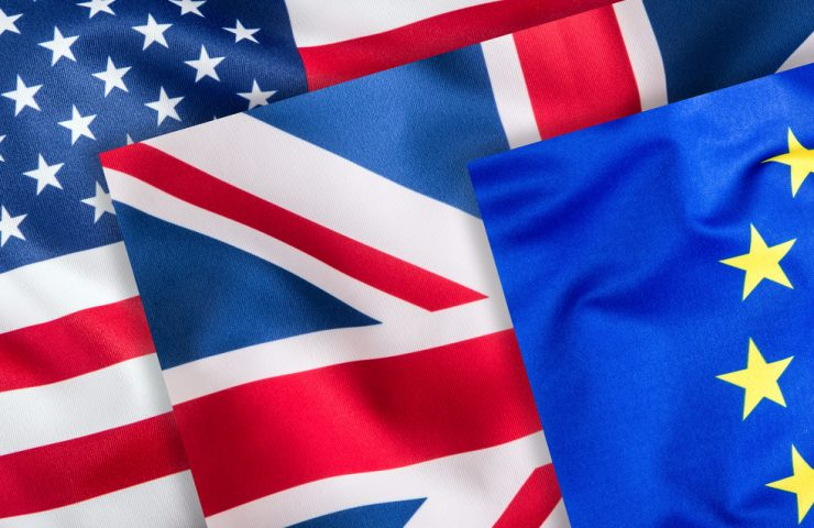 Seedrs partners with Republic to enable European businesses to co-raise from U.S. investors