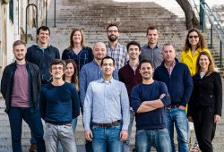 Founder Interview: André Roque – upgrading rental property management