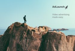 Campaign Spotlight: AdLaunch – inspired content creation, the easy way