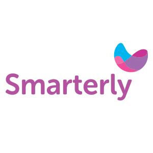 Smarterly