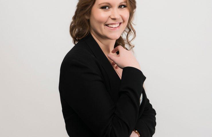 Founder Interview – Evarvest, making global investment easy