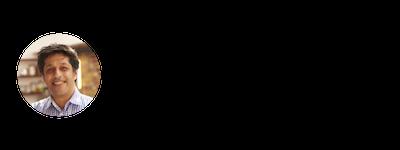 Vestd