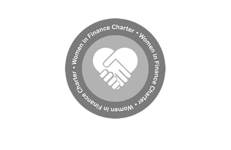 We've Signed the Women in Finance Charter