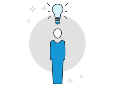 How to Evaluate Your Startup Idea