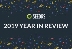 2019 – A Record-Breaking Year