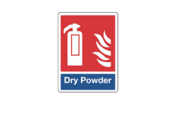The Dry Powder Question – Thoughts From The Chairman #3