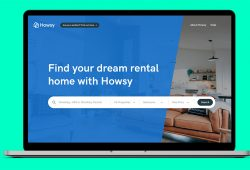 Meet the Founder – Howsy, Making Renting Better for Everyone