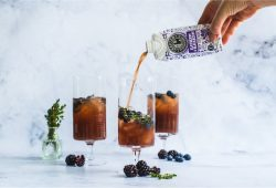 Meet The Founder: Cracker Drinks – Leading a New Dimension of the Craft Revolution