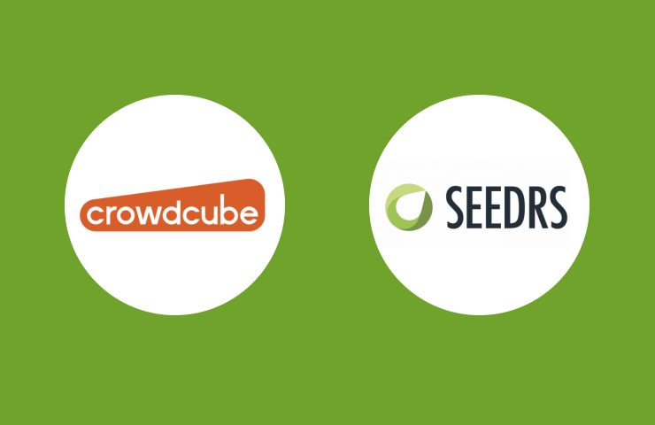 Update from the Chairman and the CEO: Seedrs and Crowdcube Plan to Merge
