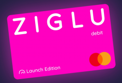 Campaign Spotlight: Ziglu, Money Done Differently