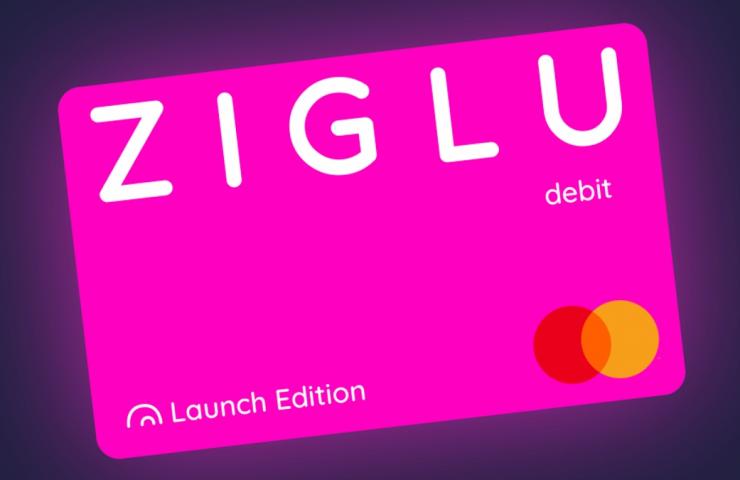 Campaign Spotlight: Ziglu, Money Done Differently