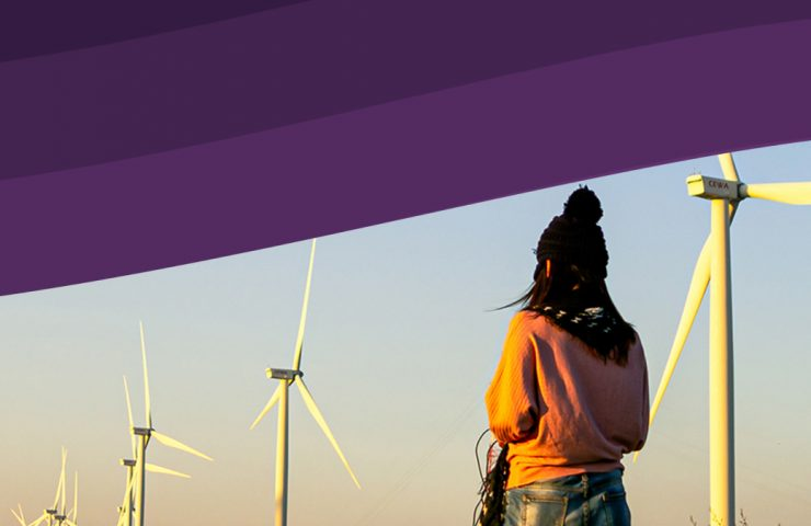 Ripple: Putting People at the Heart of the UK's Clean Energy Future