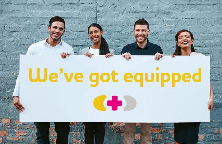 Equipsme: Better Health Insurance for All