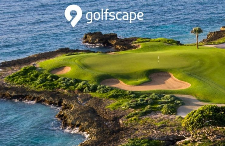 golfscape: The Worldwide Marketplace for Golf