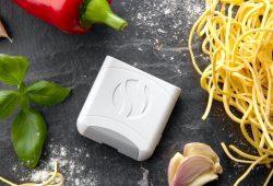 FoodMarble: Digestive Health, Pocket-Sized